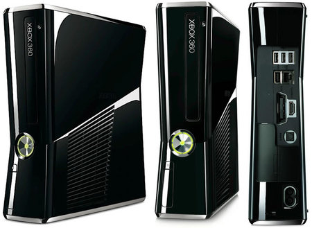 xbox360slim