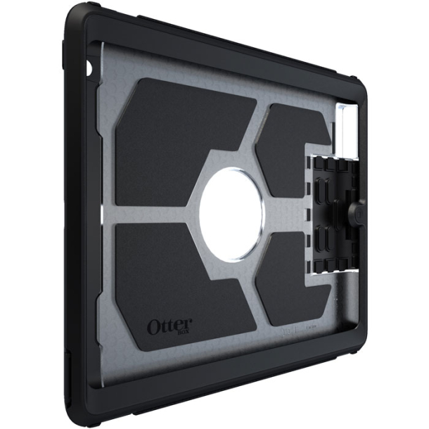 Otterbox_Defender_2_610x610