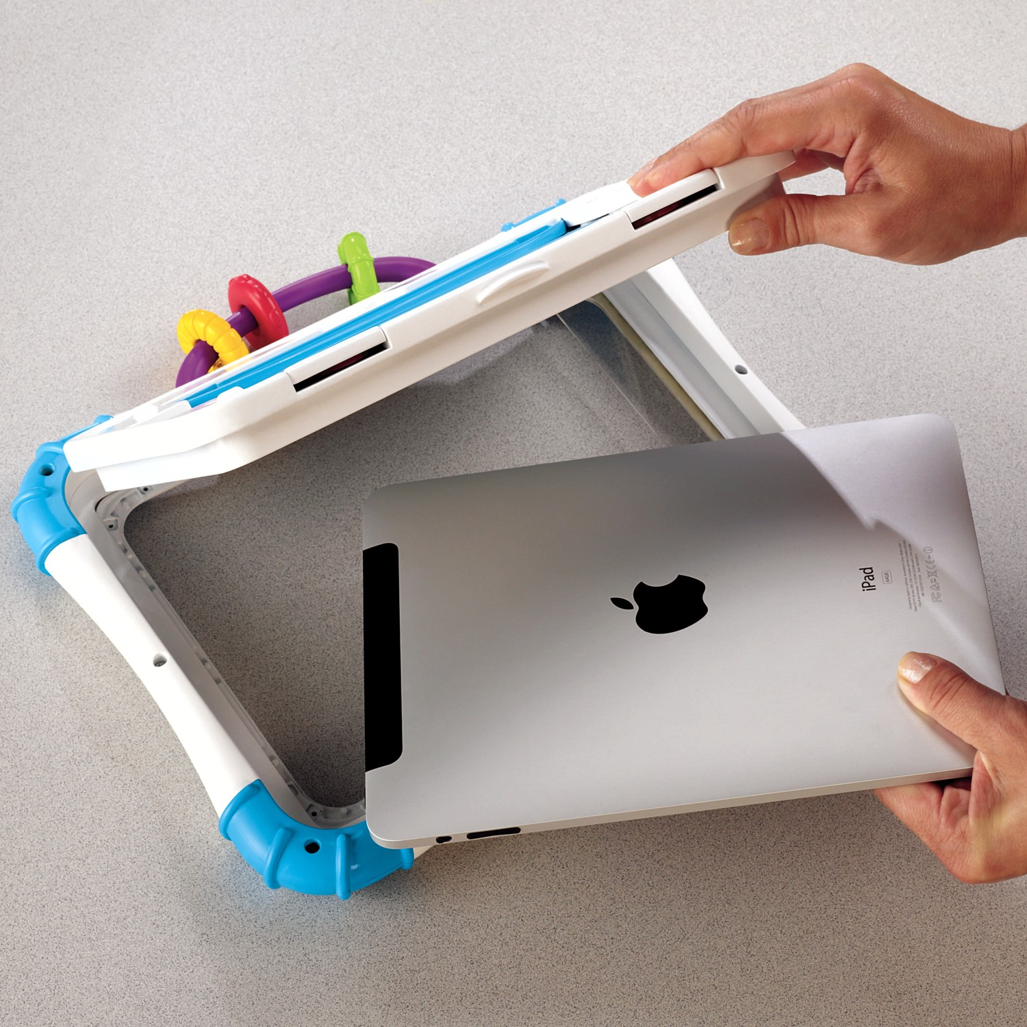 fisher prices harvard case Harvard business publishing  sign in please click on the choices below to learn more about this product fisher-price toys, inc  a case of inferior standard .