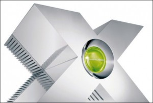 will-the-xbox-720-design-be-similar-to-this-original-xbox-prototype-big-e1344810156124