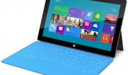 Microsoft-8-Surface-Tablet