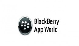 RIM-Updates-BlackBerry-App-World-to-Version-4-0-0-65