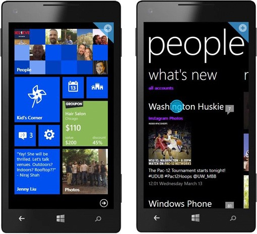 windows-phone-8-web-demo