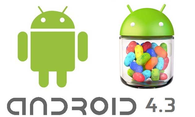 http://www.beginnerstech.co.uk/wp-content/uploads/2013/04/Android-4.3-Jelly-Bean1.png