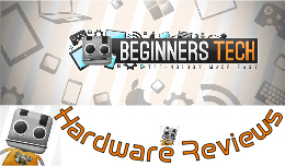 BT Hardware review