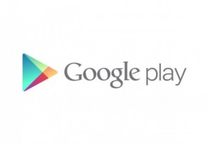 googleplay-620x430