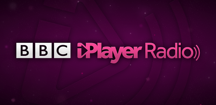 iPlayer_Radio_MAIN