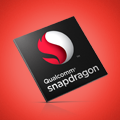 snapdragon-chip-fire-120