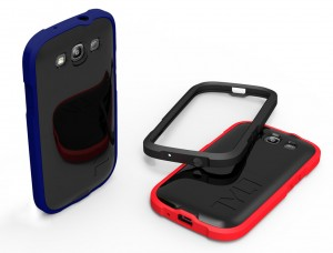 tylt-bumpr-samsung-galaxys3-colors