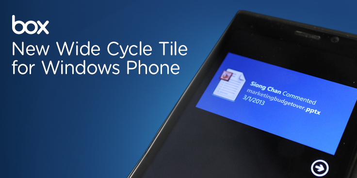win-phone_wide_tiles