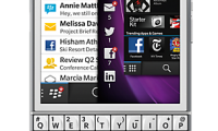 BLACKBERRY-Q10_WHITE_1