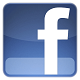BT_facebook_logo