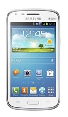 GALAXY Core Product Image (5)