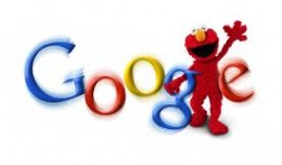 Google_man