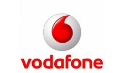 Vodafone_Feature_Logo
