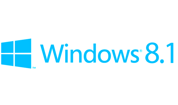 Windows 8 1 revive the Start Button Microsoft say