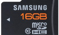 ag-samsung-16gb-plus-c10-micro-sd-card-mb-mpa-341-1000x1000