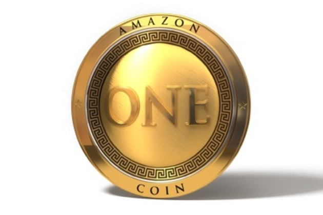 amazon_coins_large