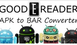 goodereaderapkbar-s4f