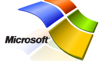 microsoft-logo