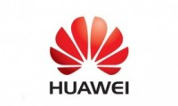 xl_Huawei-logo-1-300x168