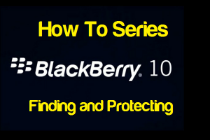 BB10_HowTo_Protect