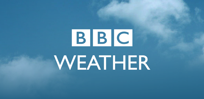 New App Bbc Weather App Hits Android And Ios