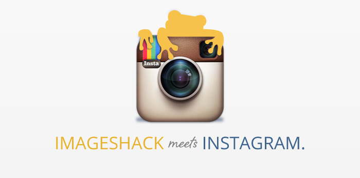 Blog-Post-Imageshack-Insta