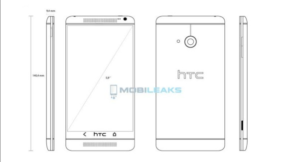 HTC_One_Max_Blueprint-580-90