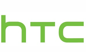 HTC-Logo_plain