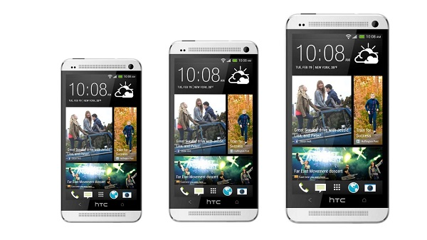 HTC-One-Mini-Max
