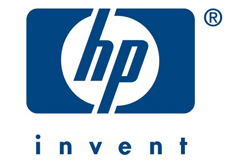hp_logo_big