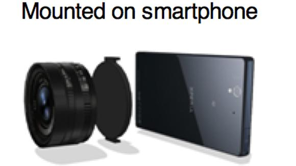 sony-smartphone-camera-lense-mounted-580-75