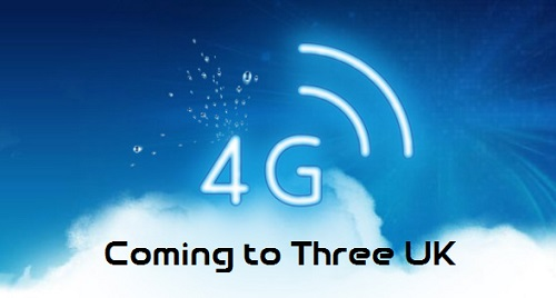 4G_coming to three