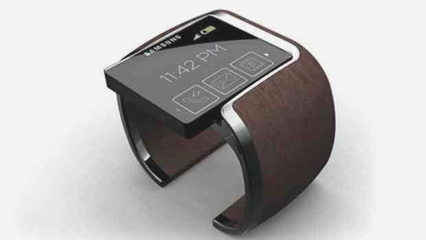 Samsung-Galaxy-Smartwatch