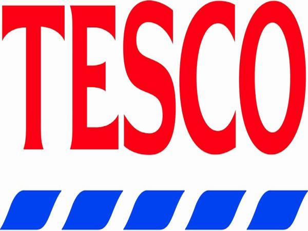 tesco-tablet