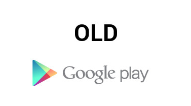 Play_LOGO_OLD