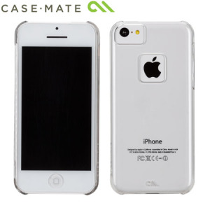 case-mate-barely-there-case-for-iphone-5c-clear
