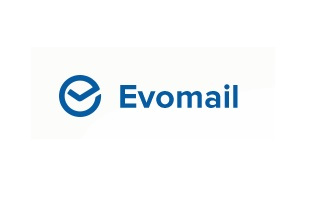 evomail-featured